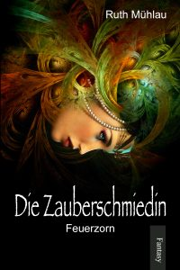 muehlau_zauberschmiedin_ebook_final